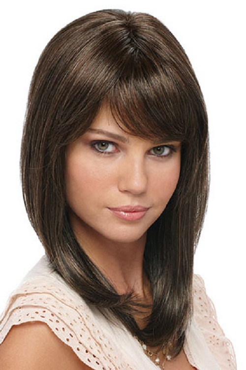 hairstyles how to increase etsy sales